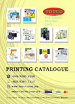 cover-ePrinting-catalogue.jpg