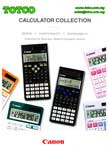 e-Catalogue-Canon_Calculator_cover.jpg