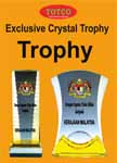 e-Catalogue-Trophy2_cover.jpg