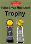 e-Catalogue-Trophy3_cover.jpg