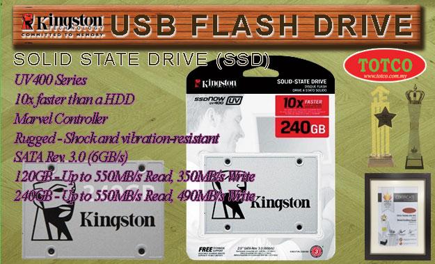 kingston-Solid-StateDrive-UV400.jpg