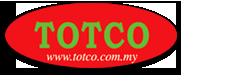 TOTCO Trading Sdn Bhd