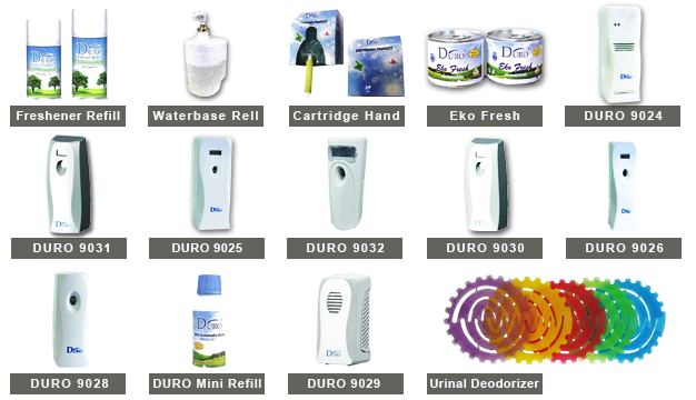 Banner_Air_freshener_Dispenser_360_x_626.png