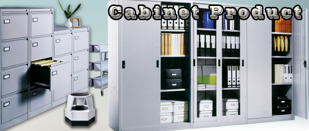 Banner_Cabinet__Product__233_x_626.png
