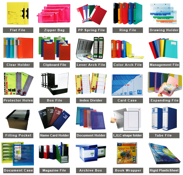 Banner_Filling_Product_600_x_626.png