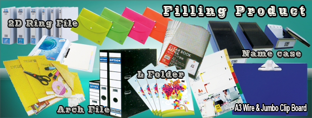 Banner_Filling_Product__238_x_626.png