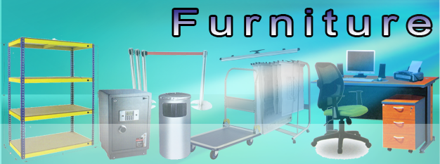 Banner_Furniture_233_x_626.png