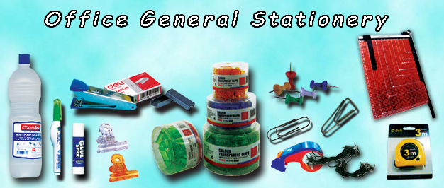 Banner_General_Stationery_233_x_626.png