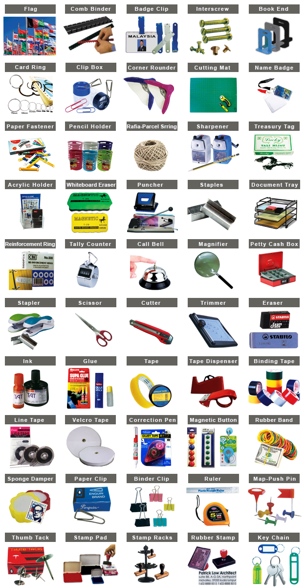 Banner_General_Stationery__626_x_1200.png