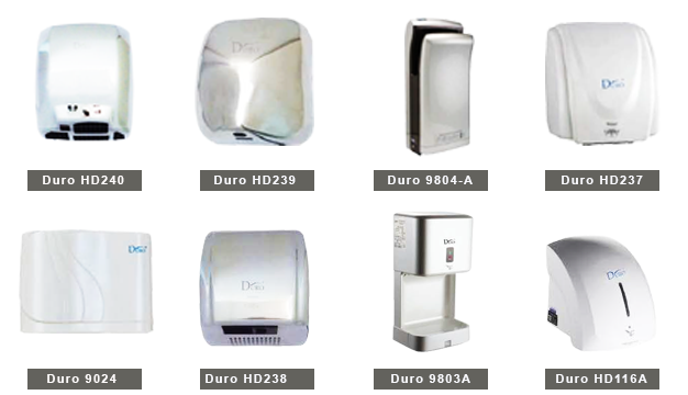 Banner_Hand_Dryer_308_x_626.png