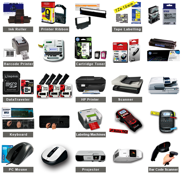 Banner_IT_Product_600_x_626.png