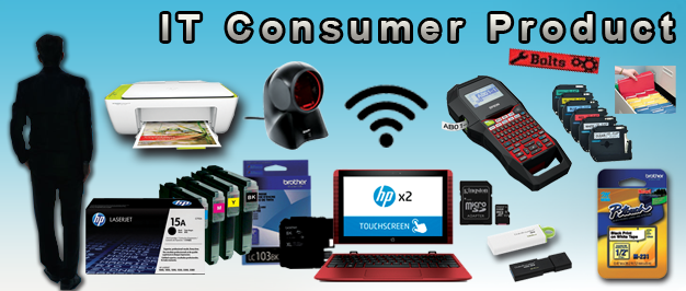 Banner_IT_Product__233_x_626.png