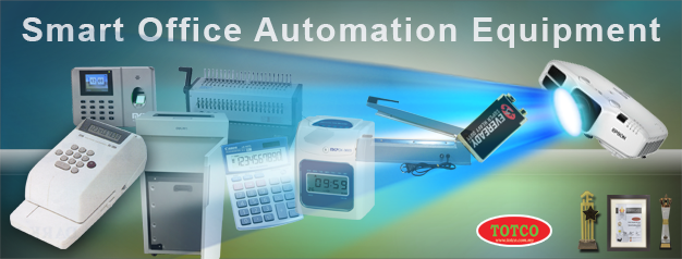 Banner_OfficeAutomation__233_x_626.png