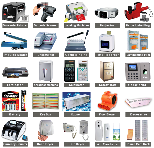 Banner_OfficeMachinery__600_x_626.png