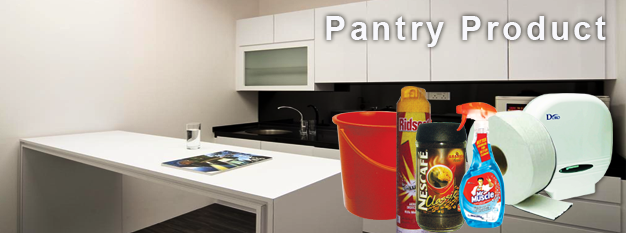 Banner_Pantry_Product__233_x_626.png