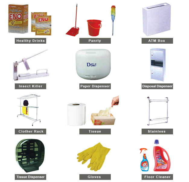 Banner_Pantry_Product__600_x_626.png