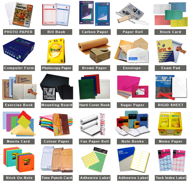 Banner_Paper_Product_III_600_x_626.png