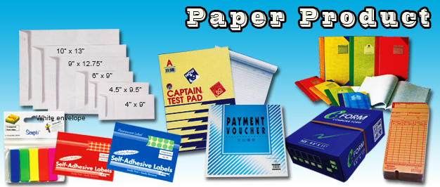 Banner_Paper_Product__233_x_626.png