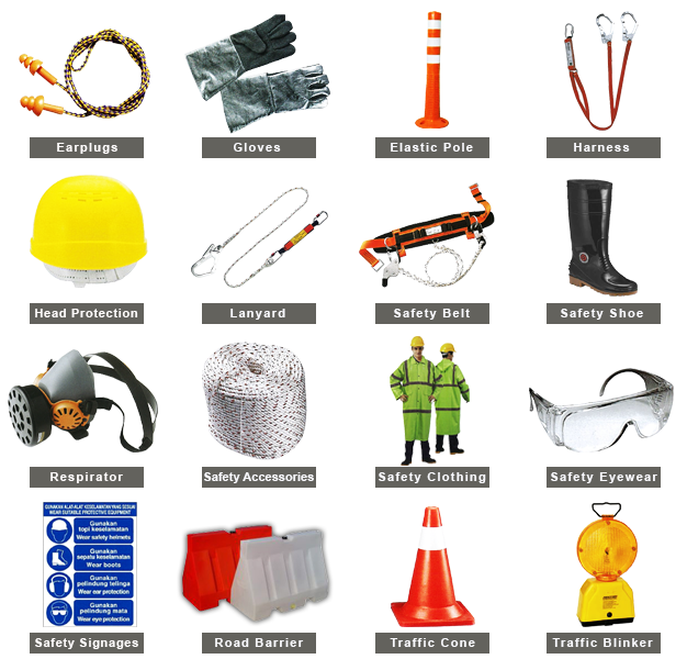 Banner_Safety_Product_626_x_600.png