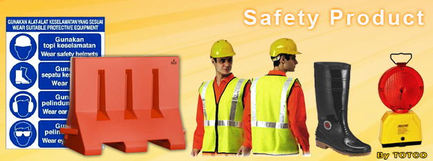 Banner_Safety_Product__233_x_626.png