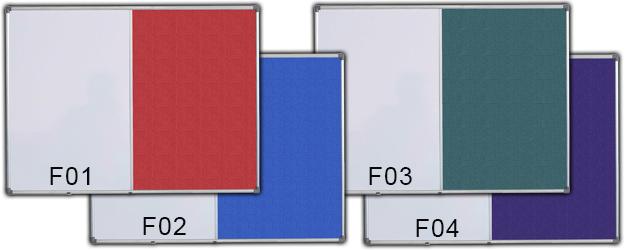 Dual_Foam_Board_Aluminium__250_x_626.png