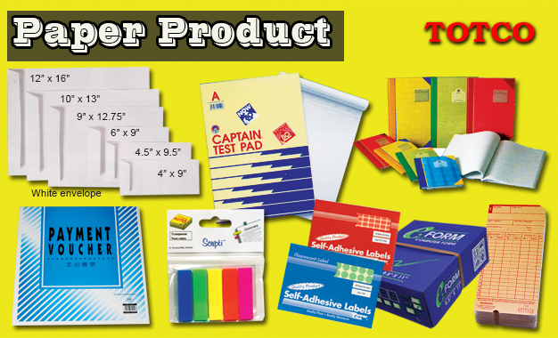 Paper_Product_Cover_Category_380_x_626.png