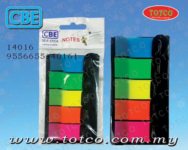 Stick-On-Note-CBE-14016-500-x-626.jpg