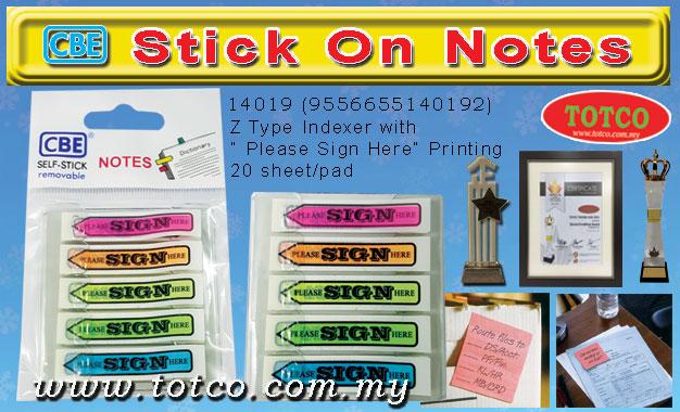 Stick-On-Note-CBE-14019.jpg