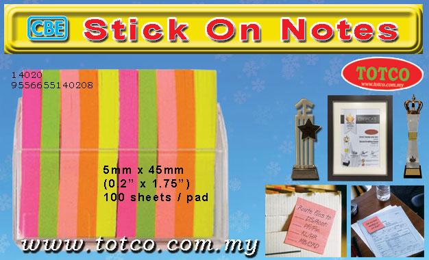 Stick-On-Note-CBE-14020.jpg