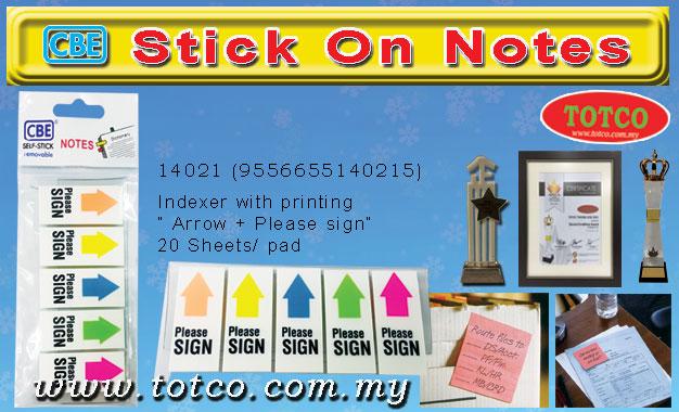 Stick-On-Note-CBE-14021.jpg