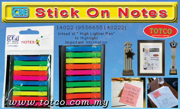 Stick-On-Note-CBE-14022.jpg