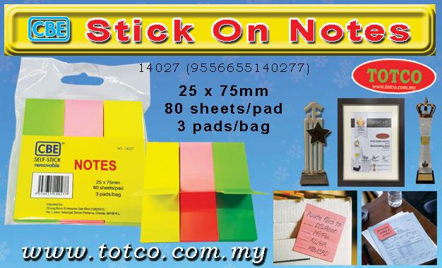 Stick-On-Note-CBE-14027.jpg