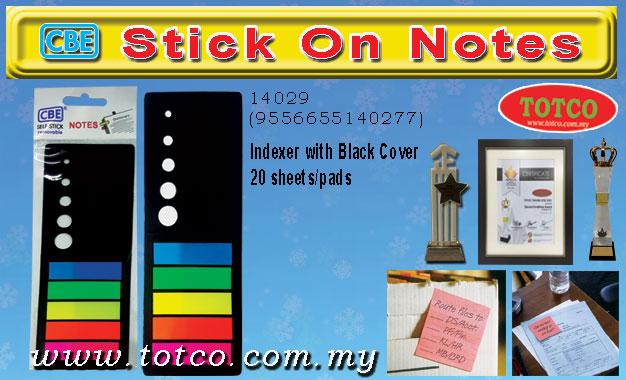 Stick-On-Note-CBE-14029.jpg