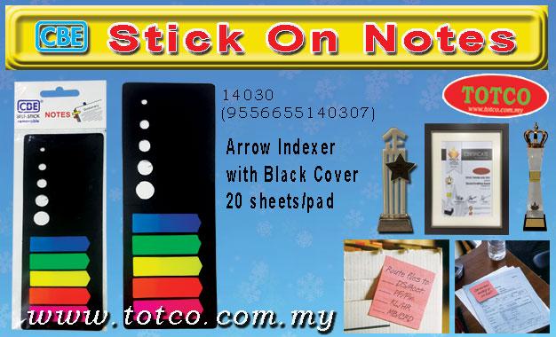 Stick-On-Note-CBE-14030.jpg