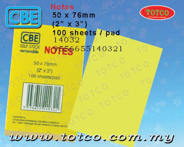 Stick-On-Note-CBE-14032-500-x-626.jpg