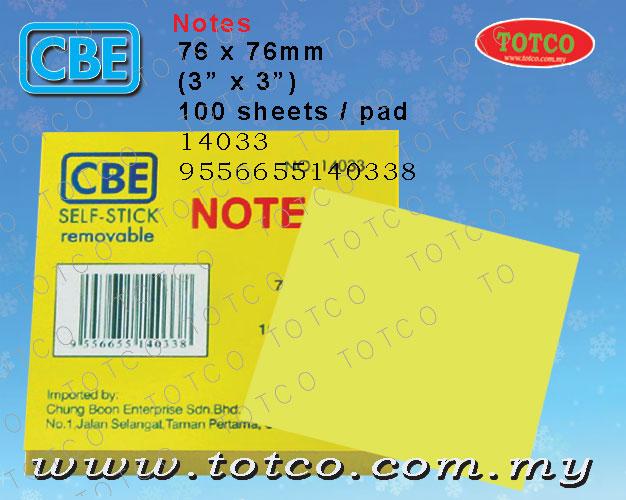 Stick-On-Note-CBE-14033-500-x-626.jpg