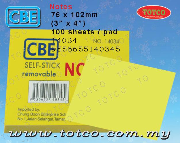 Stick-On-Note-CBE-14034-500-x-626.jpg