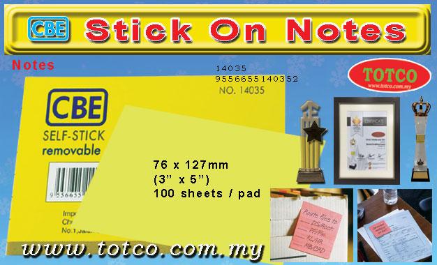 Stick-On-Note-CBE-14035.jpg