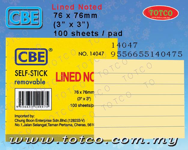 Stick-On-Note-CBE-14047-500-x-626.jpg