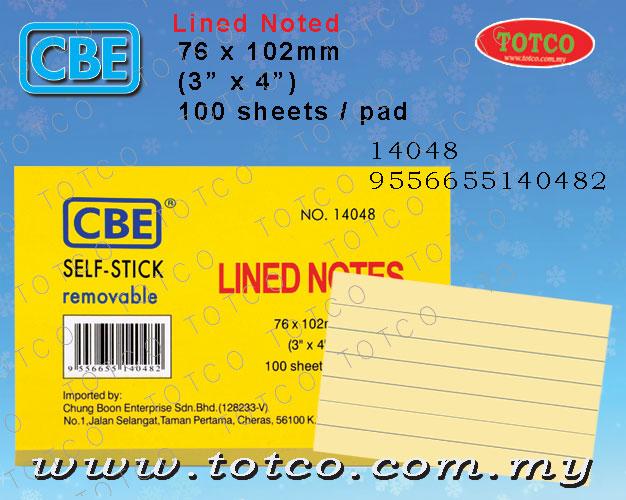 Stick-On-Note-CBE-14048-500-x-626.jpg