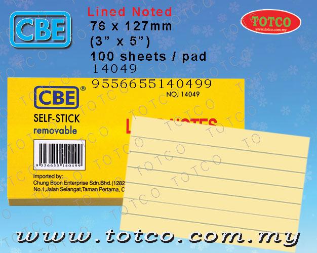 Stick-On-Note-CBE-14049-500-x-626.jpg