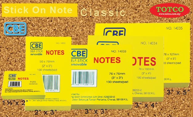 Stick_On_Note_CBE_Group_Image_380_x_625.png