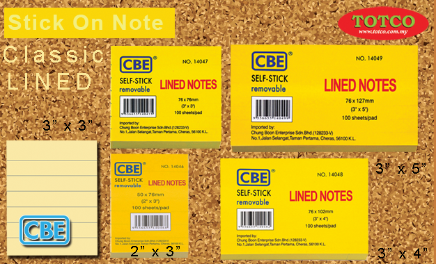 Stick_On_Note_CBE_LINED_Group_Image_380_x_625.png