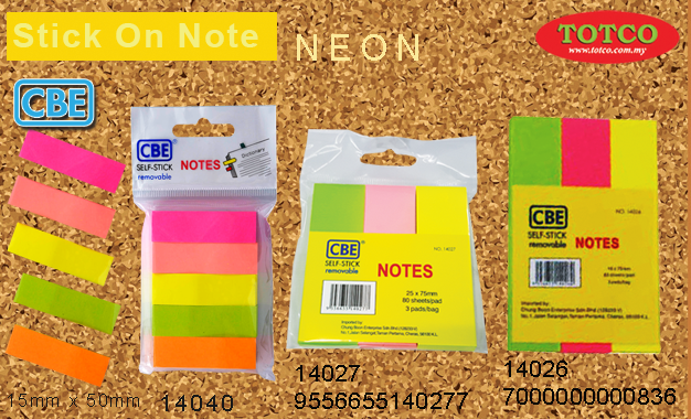 Stick_On_Note_CBE_NEON_Group_Image_380_x_625.png