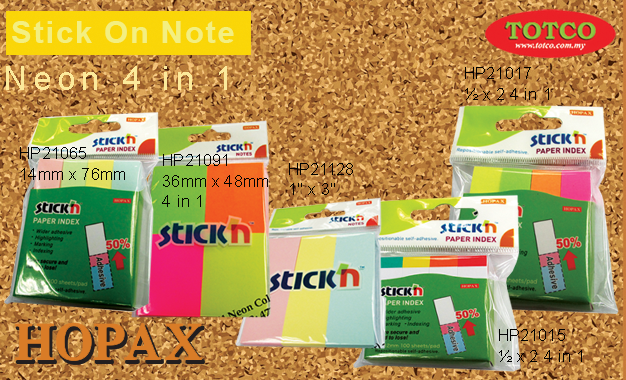 Stick_On_Note_HOPAX__NEON_Group_Image_4_in_1_380_x_626.png